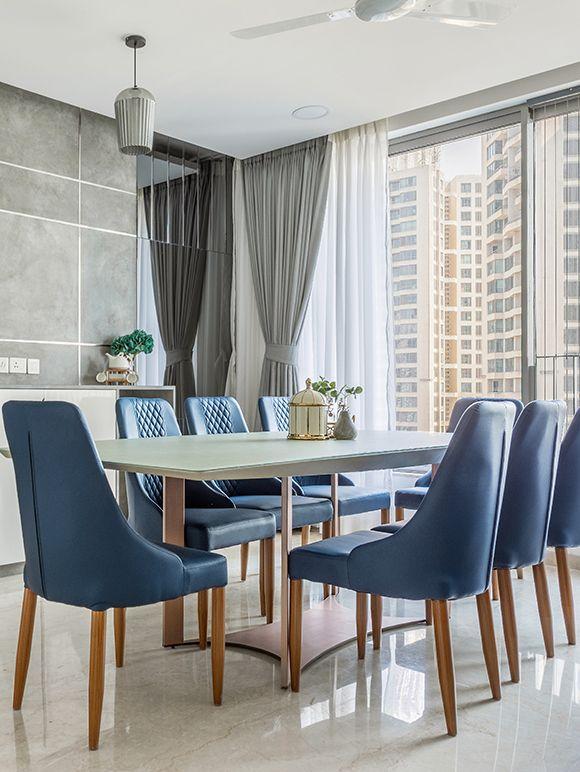 live home interior designer in delhi