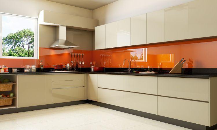 kitchen cabinet finishes