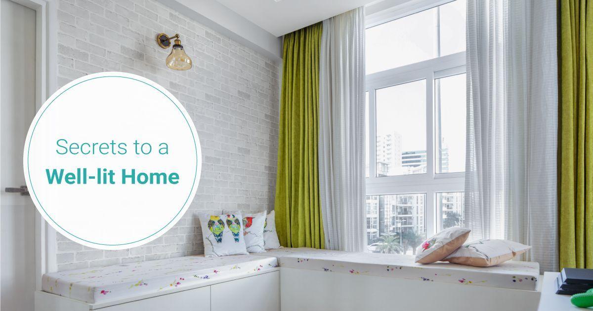 home lighting design_blog cover
