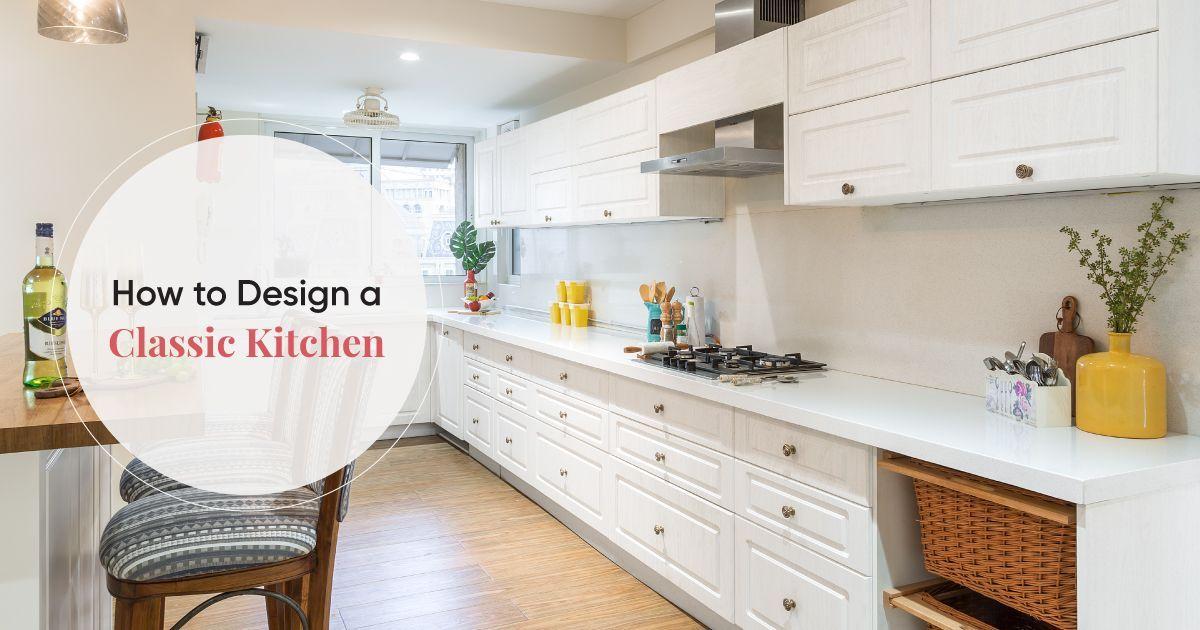 Kitchen Archives   Interior Design Ideas