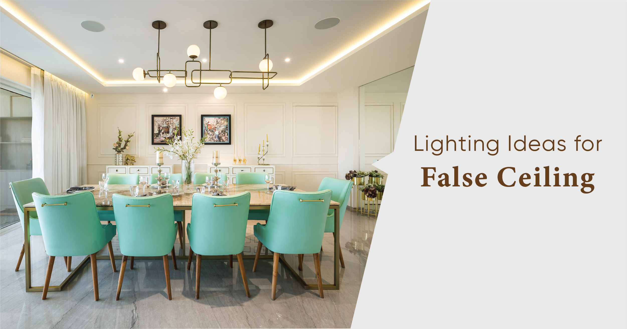 Everything You Need to Know About Ceiling lights (Expert Tips Inside)