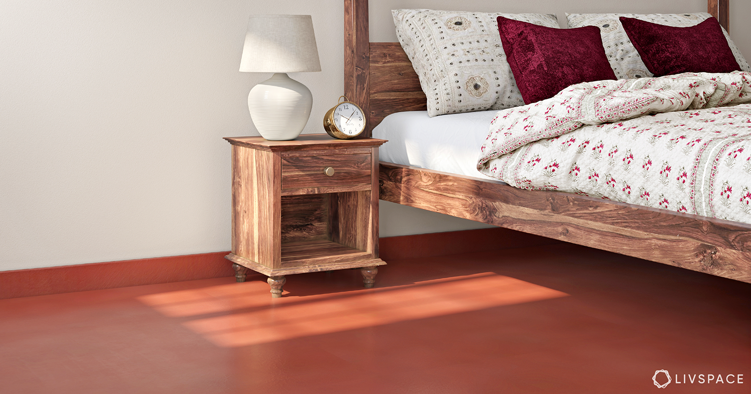 red oxide flooring-cover
