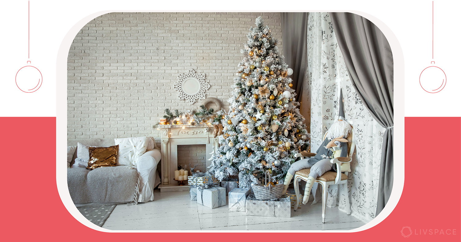Christmas decorating ideas-cover