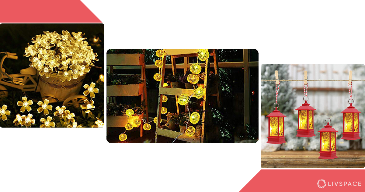 The Best Christmas Lights This Season and How to Use Them