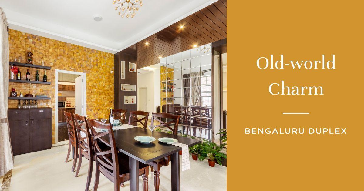 Blog cover Home Tour Gopal Prestige Habitat