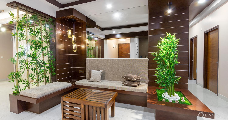 home interior designers in bangalore-cover