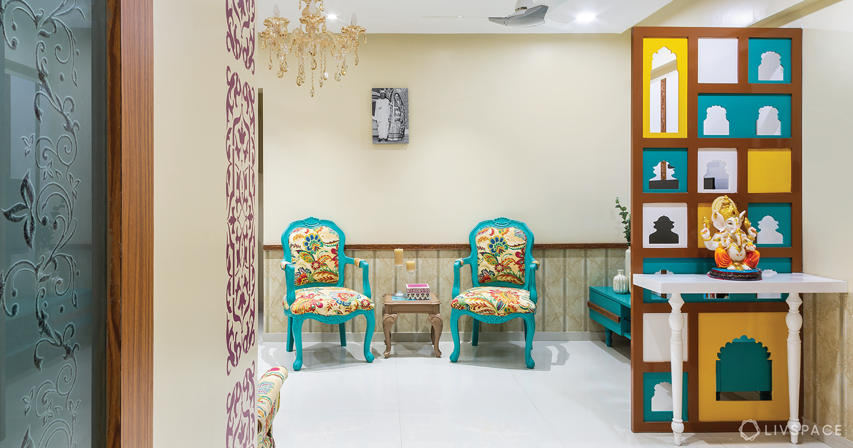 foyer design ideas-cover