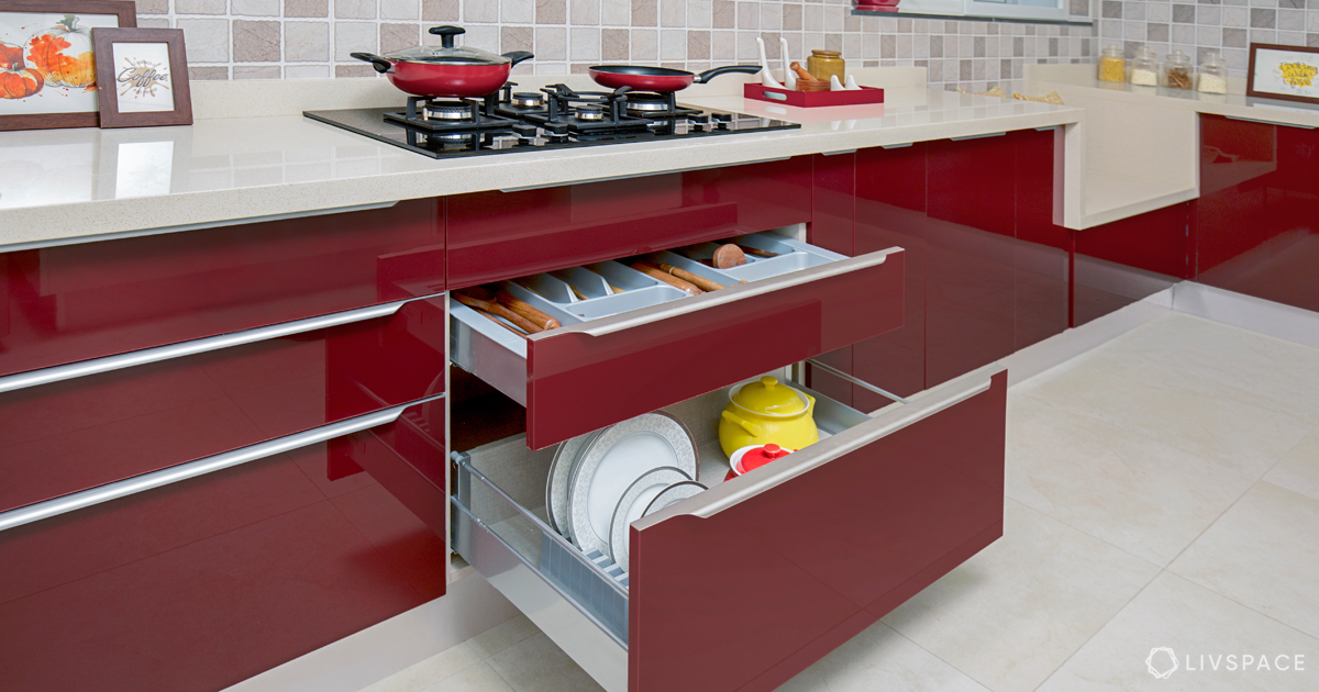 How These Kitchen Accessories Can Help Make Cooking Easy