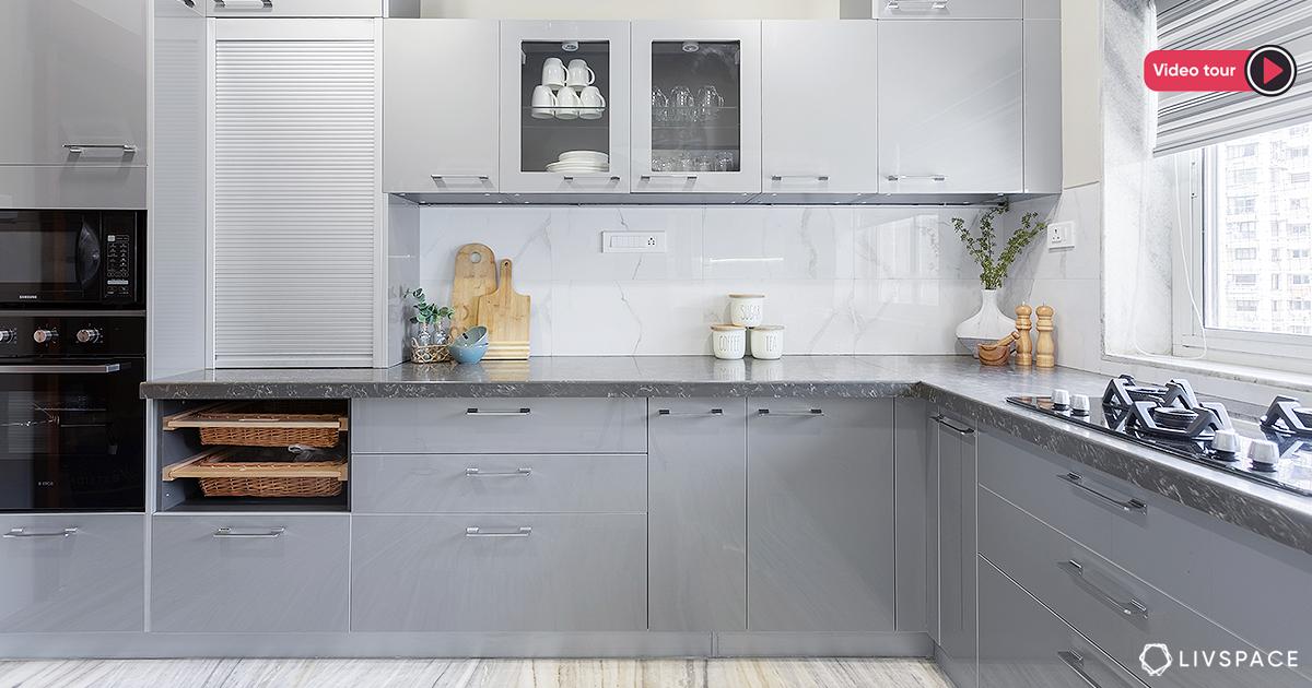 kitchen remodels-cover