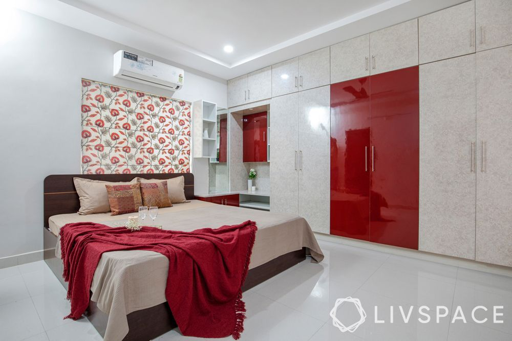 How We Designed This Stunning Budget Hyderabad Home With Custom Modular Designs