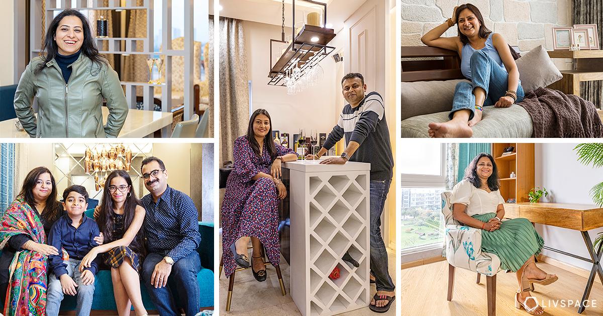 interior designers Delhi-cover