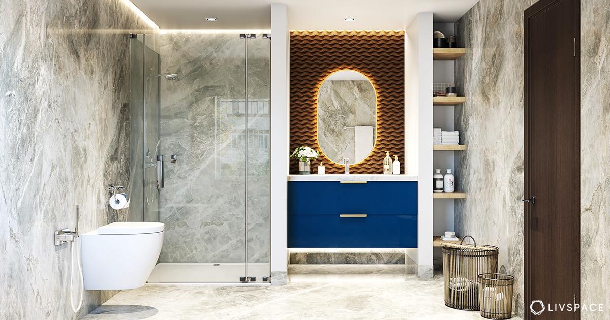 modern bathroom ideas-cover