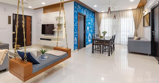 3 bhk interior design cost-cover