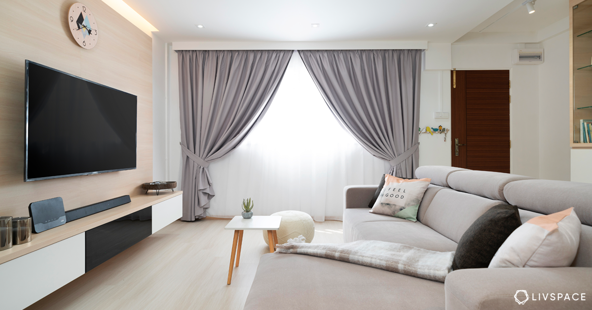 What is the Best Way to Design Your Home Like a Minimalist