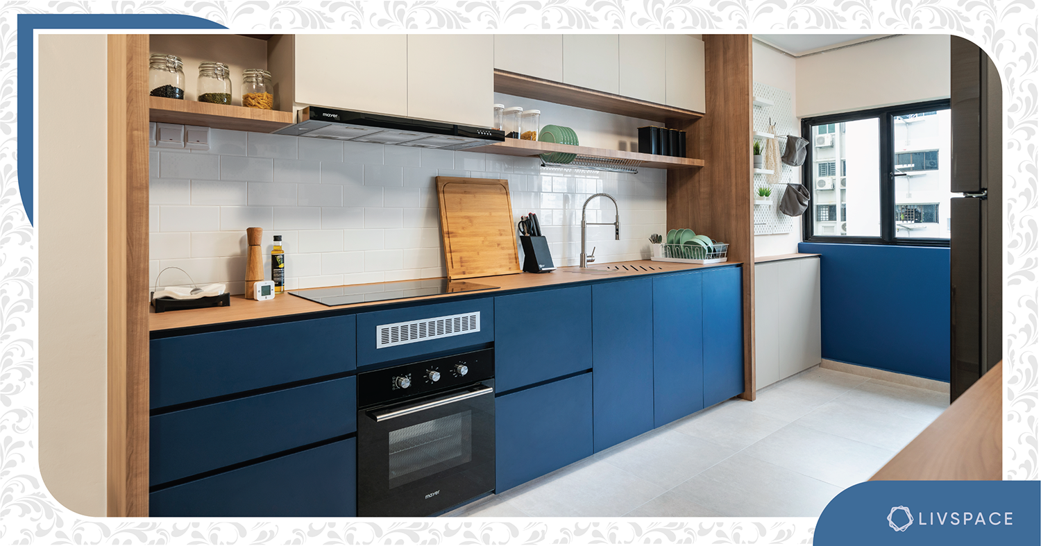 A Quick and Easy Guide to Getting the Right Cabinetry for Your Kitchen in 2021