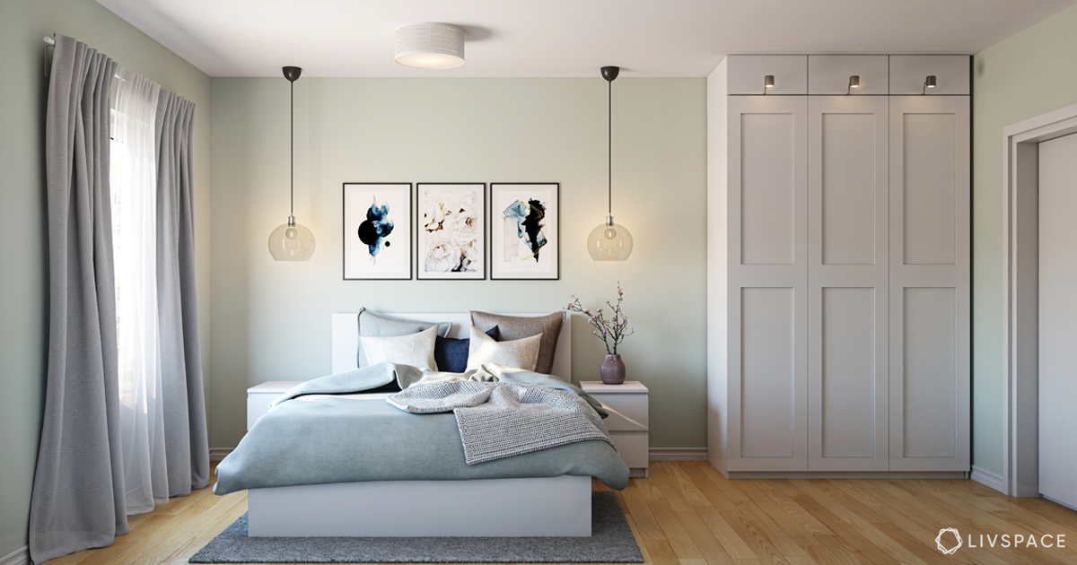 Beautiful Home Interiors by the Winning Duo: Livspace & IKEA