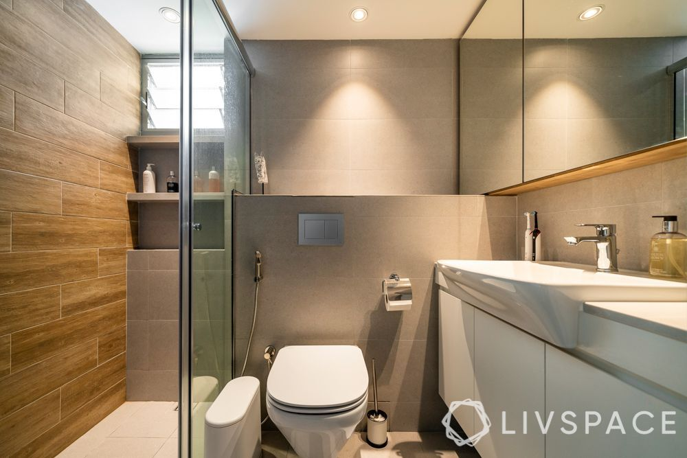 Toilet Renovation Cost: Breaking it Down and Tips to Get it Right