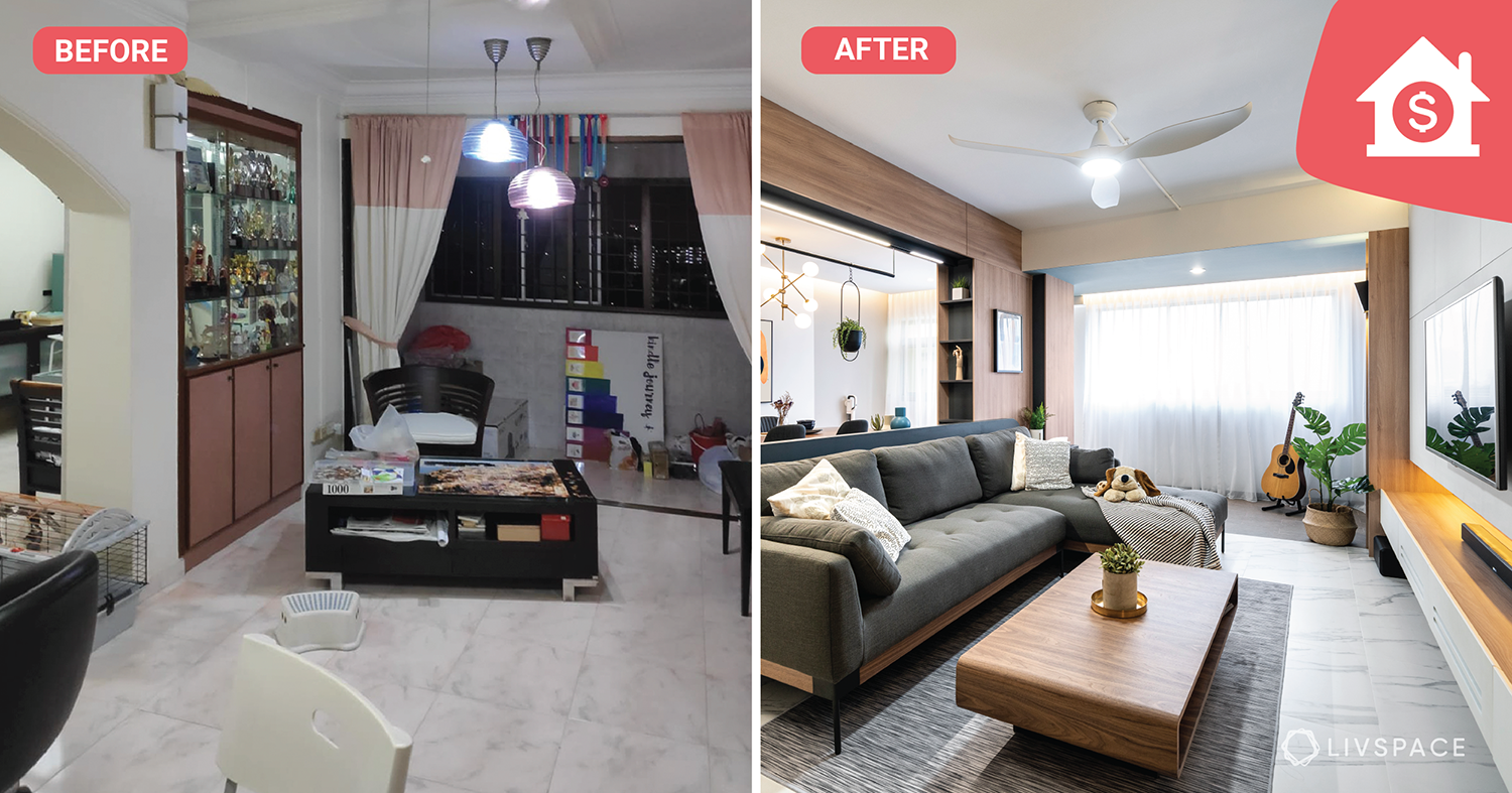 Your 2021 Home Renovation Cost Guide for Every Type of Property
