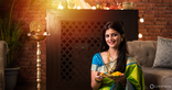 What are the Best Vastu Tips for This Diwali