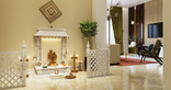 pooja room vastu tips-cover
