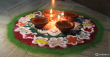 The Best of Lighting for an Absolutely Stunning Diwali