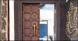 Welcome Good Vibes With These Vastu Tips For Your Home Entrance