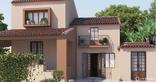west-facing-house-vastu-cover