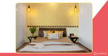 vastu colours for bedroom-cover