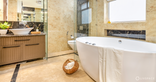 How to Simplify Bathroom Design with These Easy Rules