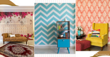 The Ultimate Guide to Buying the Best Wallpaper for Every Room