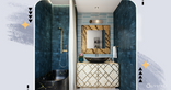 bathroom design India-cover