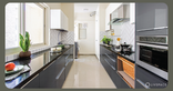 Modular Kitchens Guide: How to Plan the Perfect Kitchen for Your Home