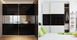 small bedroom cupboard designs-cover