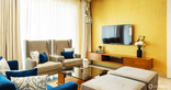 interior-of-3-bhk-flat-cover