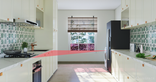 What No One Told You: This is the Secret to an Efficient Kitchen Design