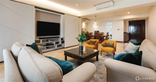 The Best of Condo Designs by Livspace in Singapore