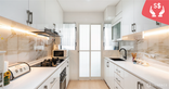 What You Need to Know About Kitchen Renovation Cost for HDB Resale