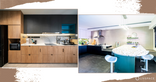 Exclusive! 10 Kitchen Designs From the Best Renovation Stories