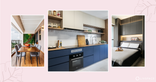 Hello, We're Livspace! Here's Why We Are Your Best Renovation Partners