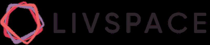 Livspace.com