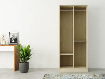 Long Hanging Cabinet