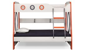 gender_neutral_bunkbed_brightorange