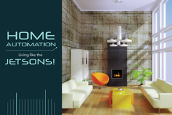 Home Automation-cover