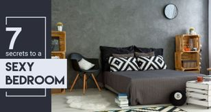 Sexy Bedroom Ideas_cover