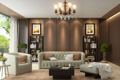 How To Choose Lights For Your Home