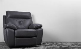 How To Clean Leather Sofas?