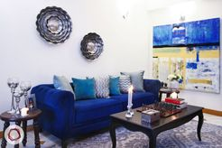 delhi home interior design