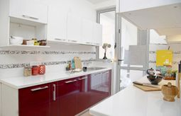 gurgaon kitchen design focus