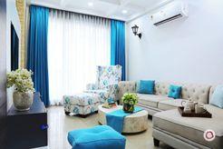 Noida interior design