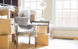 7 Tips To Help You Choose The Best Packers And Movers